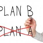 Blog - Plan B